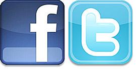 facebook_twitter_logo