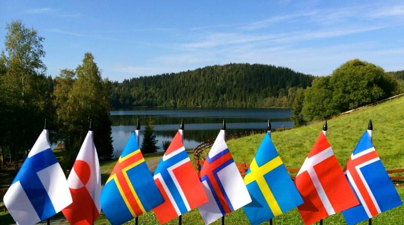 Chapitre 30 : Tu vas où quand tu sais parler norvégien ?