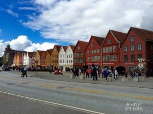Bergen-11