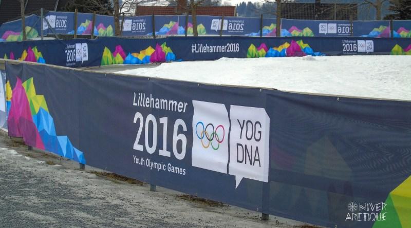 Lillehammer-4