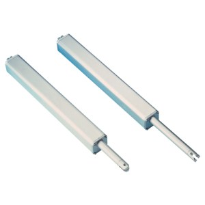 LAS4 Linear Actuator