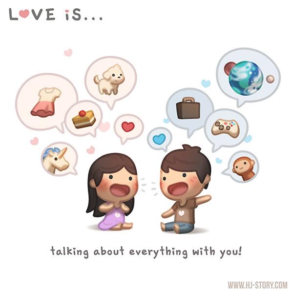 248_talking