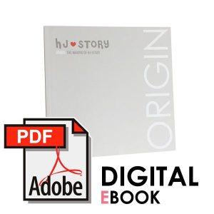 origin_digital