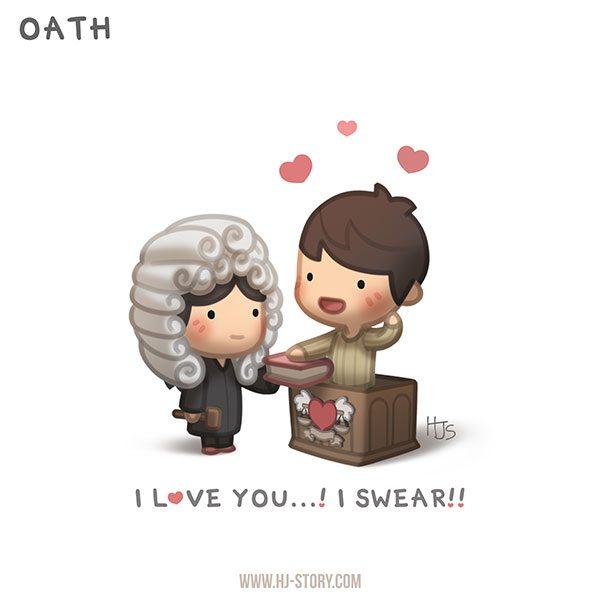 297_oath