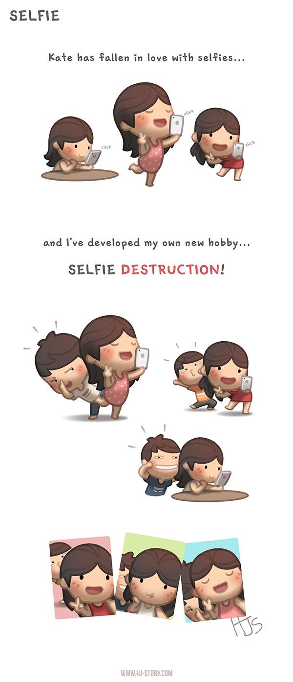 326_selfie