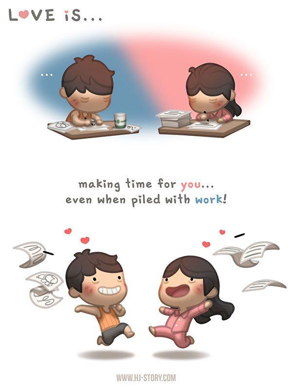 332_loveis_makingtime