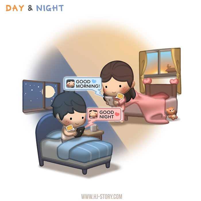335_daynight