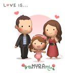 myra_small