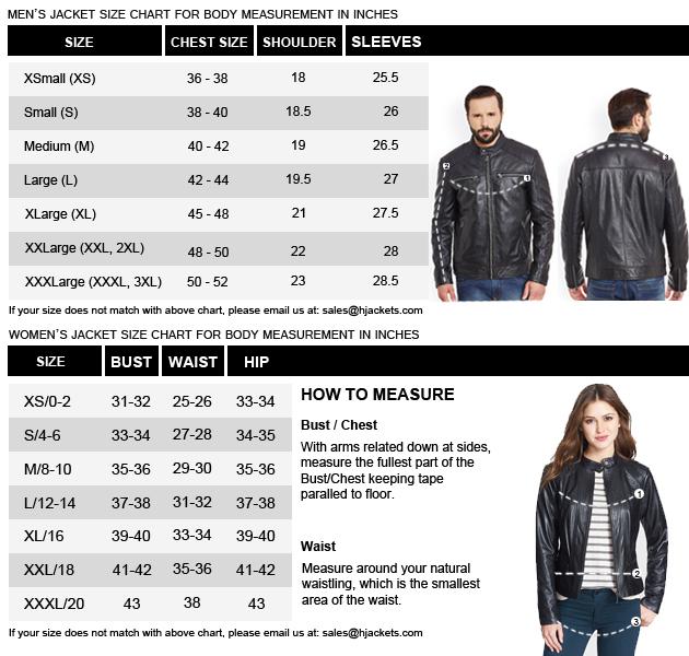 Blade Runner 2049 Coat Ryan Gosling Officer K Leather Jacket