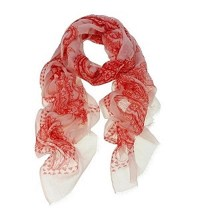 Scarfes from brands such as Citta and DLux - Dlux Kelly ...
