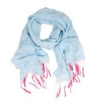 Scarfes from brands such as Citta and DLux - D Lux Bond Scarf