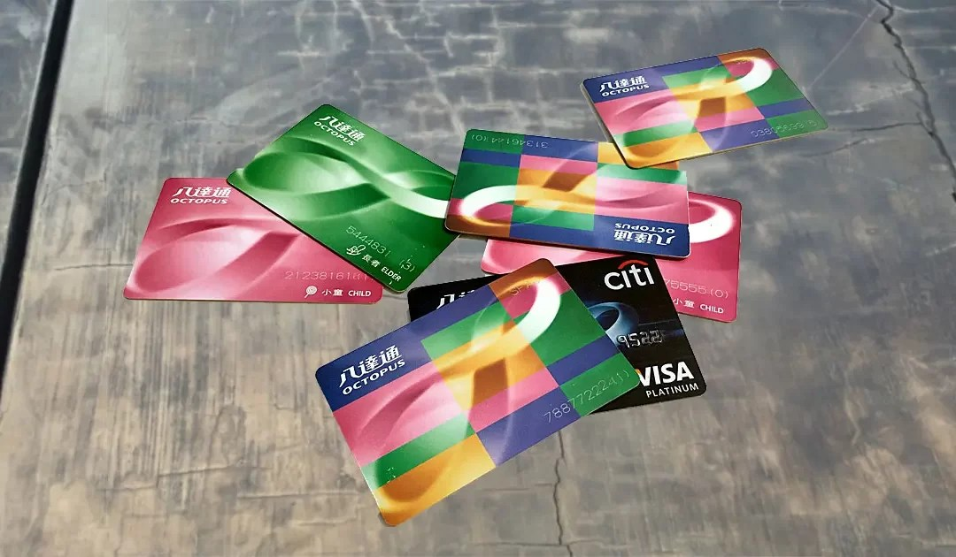 Octopus Card - The Ultimate Guide to using Hong Kong\u0027s Essential