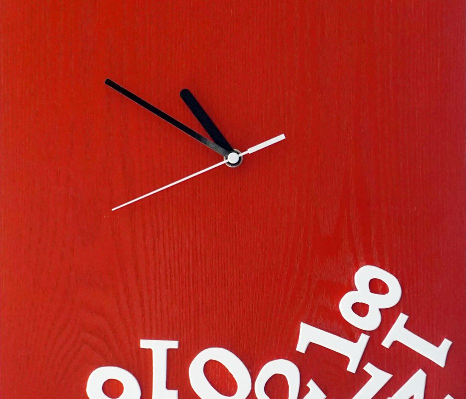 Uhr-fallende-ZIffern2