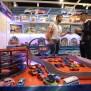 Hktdc Hong Kong Toys Games Fair