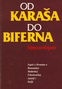 Bifren