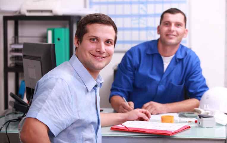 Quality Assurance Resume Sample \u2022 Hloom