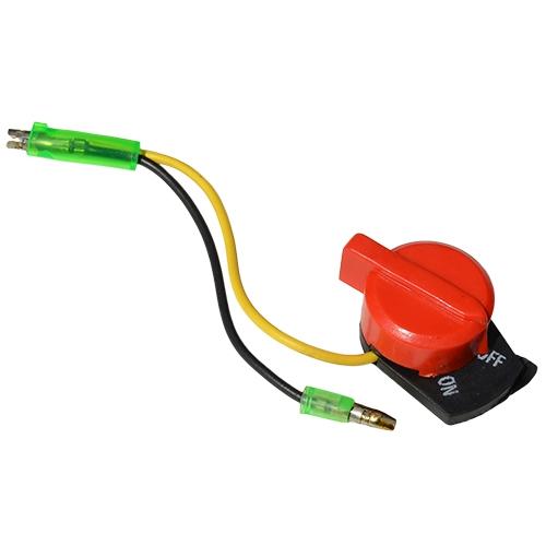 Stop switch Honda GX120, GX160, GX200, GX240, GX270, GX340