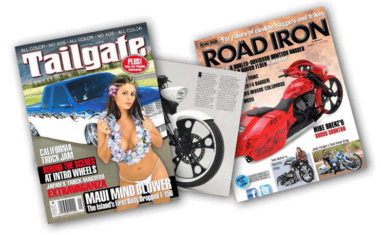 featured-publications-dec2015