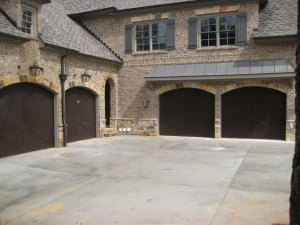 Eden coast garage door review hme garage door repair for Garage boulanger saint augustin