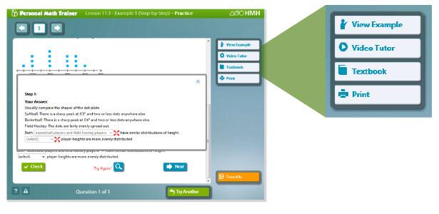 Academic writing service - New World Bistro algebra 1 homework and ...
