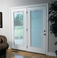 Patio Doors & Sliding Screens  HMI Doors