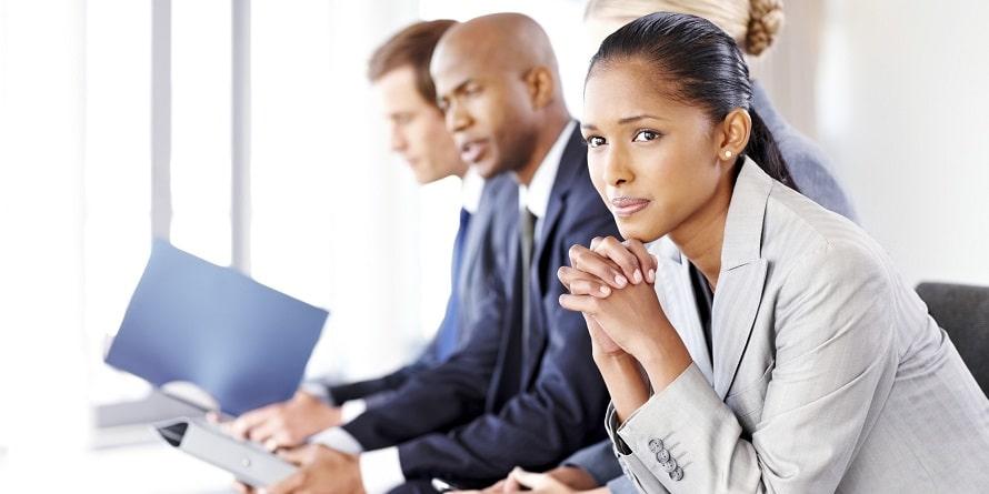 Job Interview Do\u0027s and Don\u0027ts That Everyone Should Know│Hispanic