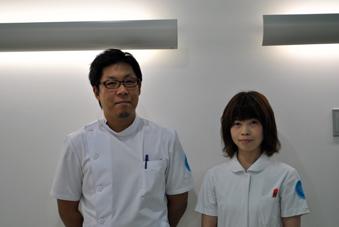 division_kougaku01
