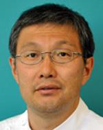 doctor_koshimizu