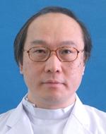 doctor_ogata