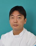 doctor_sasaki