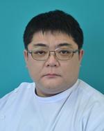doctor_nishimura