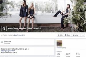 facebook-zara
