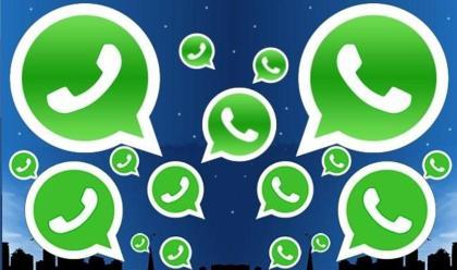 WhatsApp-2.12.348-WhatsApp-APK-WhatsApp