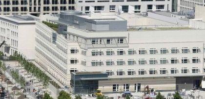 bomba-ambasciata-usa