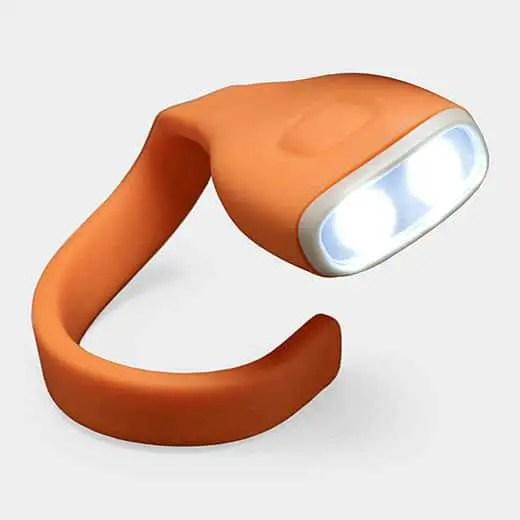Flexi Flash flexible multipurpose light