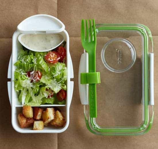 Bento-lunch-box-Black-Bum