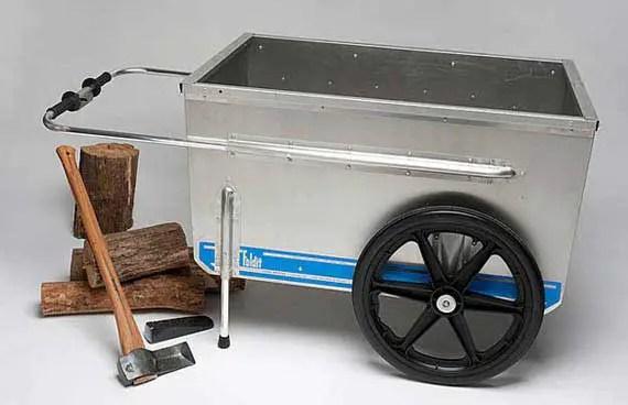 fold-up-utility-cart