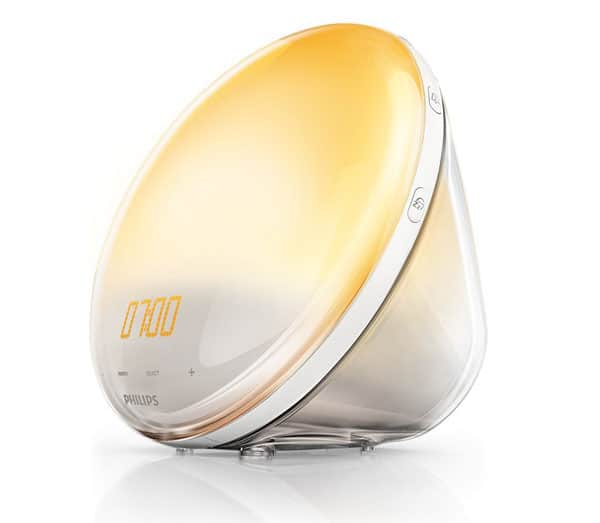 Philips-HF3520-wake-up-light