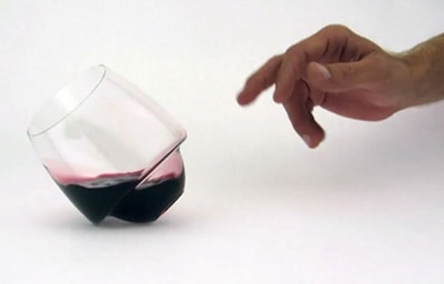 gift-ideas-for-clumsy-people