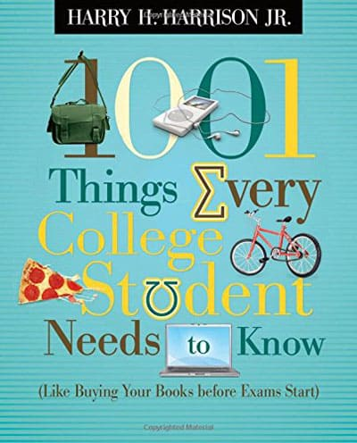 23 Useful Gift Ideas for College Students \u2013 hobbr