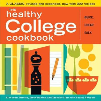 The-Healthy-College-Cookbook
