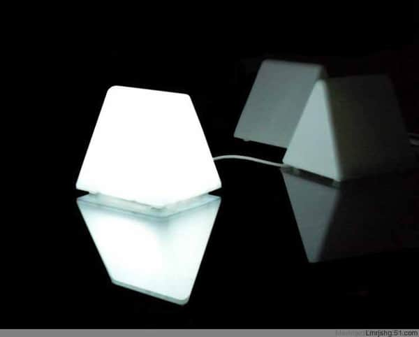 LED-sensor-Night-light-bookmark