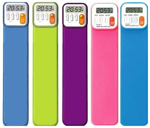 Mark-My-Time-Digital-Bookmarks