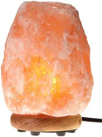 Natural-Air-Purifying-Himalayan-Salt-Lamp