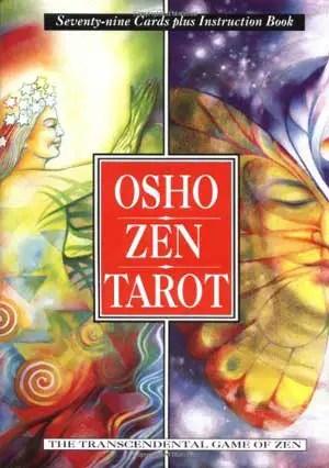 Osho-Zen-Tarot-Transcendental-Game