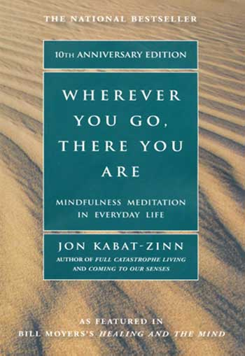 Wherever-You-Go,-There-You-Are