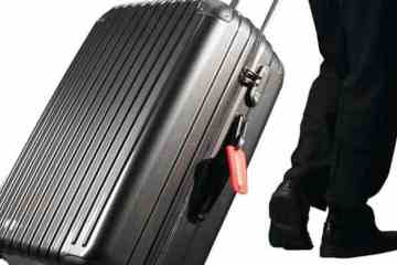 thermalstrike-bed-bug-killing-luggage