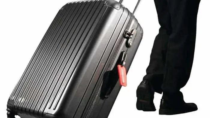 thermalstrike-bed-bug-killing-luggage