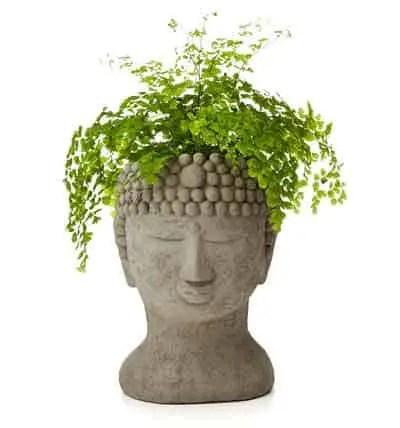 zen-buddha-planter