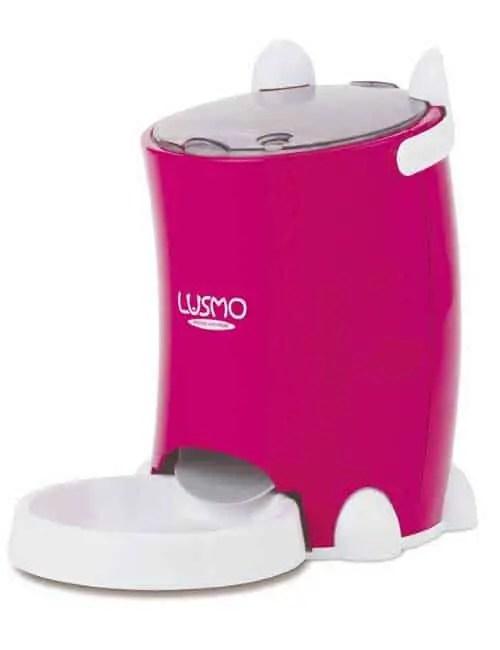 Lusmo-Automatic-Pet-Feeder